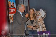 Kinopremiere ´Smitty´ - Burg Kino - Mi 03.10.2012 - 45