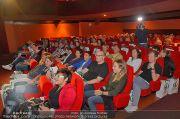 Kinopremiere ´Smitty´ - Burg Kino - Mi 03.10.2012 - 46