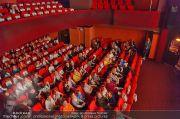 Kinopremiere ´Smitty´ - Burg Kino - Mi 03.10.2012 - 47