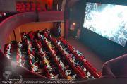 Kinopremiere ´Smitty´ - Burg Kino - Mi 03.10.2012 - 48