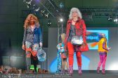 Stift Fashionevent - Messegelände Tulln - Do 04.10.2012 - 14