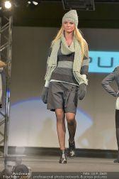 Stift Fashionevent - Messegelände Tulln - Do 04.10.2012 - 16