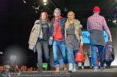 Stift Fashionevent - Messegelände Tulln - Do 04.10.2012 - 19