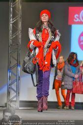 Stift Fashionevent - Messegelände Tulln - Do 04.10.2012 - 21