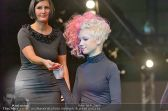 Stift Fashionevent - Messegelände Tulln - Do 04.10.2012 - 25