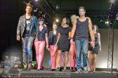 Stift Fashionevent - Messegelände Tulln - Do 04.10.2012 - 28