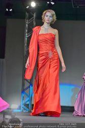 Stift Fashionevent - Messegelände Tulln - Do 04.10.2012 - 3