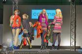 Stift Fashionevent - Messegelände Tulln - Do 04.10.2012 - 31