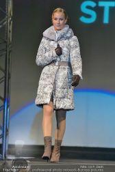 Stift Fashionevent - Messegelände Tulln - Do 04.10.2012 - 36
