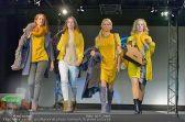 Stift Fashionevent - Messegelände Tulln - Do 04.10.2012 - 38
