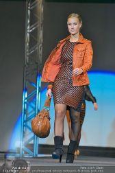 Stift Fashionevent - Messegelände Tulln - Do 04.10.2012 - 43