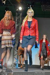 Stift Fashionevent - Messegelände Tulln - Do 04.10.2012 - 44
