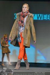 Stift Fashionevent - Messegelände Tulln - Do 04.10.2012 - 47