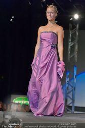 Stift Fashionevent - Messegelände Tulln - Do 04.10.2012 - 53