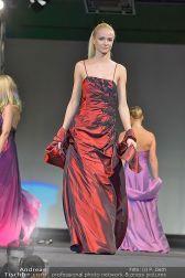 Stift Fashionevent - Messegelände Tulln - Do 04.10.2012 - 54