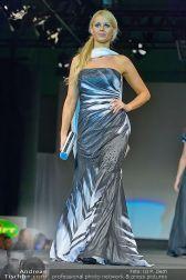 Stift Fashionevent - Messegelände Tulln - Do 04.10.2012 - 56