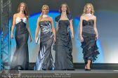 Stift Fashionevent - Messegelände Tulln - Do 04.10.2012 - 57