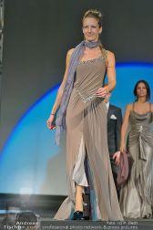 Stift Fashionevent - Messegelände Tulln - Do 04.10.2012 - 59