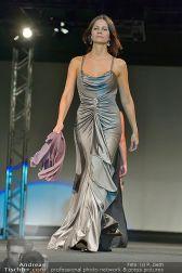 Stift Fashionevent - Messegelände Tulln - Do 04.10.2012 - 61