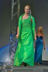 Stift Fashionevent - Messegelände Tulln - Do 04.10.2012 - 63