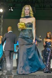 Stift Fashionevent - Messegelände Tulln - Do 04.10.2012 - 65