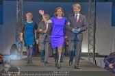 Stift Fashionevent - Messegelände Tulln - Do 04.10.2012 - 68