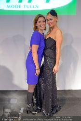 Stift Fashionevent - Messegelände Tulln - Do 04.10.2012 - 71