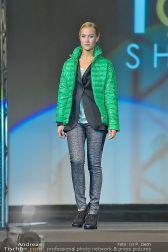 Stift Fashionevent - Messegelände Tulln - Do 04.10.2012 - 8