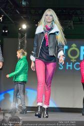 Stift Fashionevent - Messegelände Tulln - Do 04.10.2012 - 9