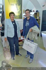 Late Night Shopping - Mondrean - Do 04.10.2012 - 25