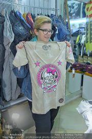 Late Night Shopping - Mondrean - Do 04.10.2012 - 27
