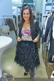 Late Night Shopping - Mondrean - Do 04.10.2012 - 37