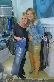 Late Night Shopping - Mondrean - Do 04.10.2012 - 43