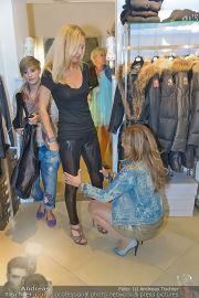Late Night Shopping - Mondrean - Do 04.10.2012 - 45