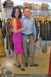 Late Night Shopping - Mondrean - Do 04.10.2012 - 57
