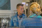 Late Night Shopping - Mondrean - Do 04.10.2012 - 66