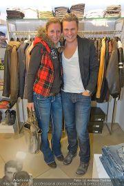 Late Night Shopping - Mondrean - Do 04.10.2012 - 7