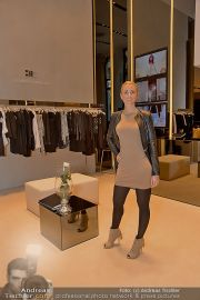 Ruby Shopping - Elisabetta Franchi - Do 04.10.2012 - 10