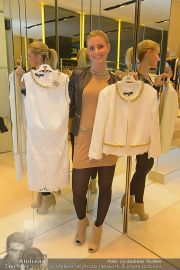 Ruby Shopping - Elisabetta Franchi - Do 04.10.2012 - 11