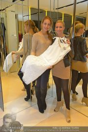 Ruby Shopping - Elisabetta Franchi - Do 04.10.2012 - 12