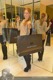 Ruby Shopping - Elisabetta Franchi - Do 04.10.2012 - 13