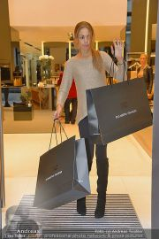 Ruby Shopping - Elisabetta Franchi - Do 04.10.2012 - 14