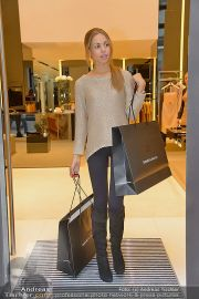 Ruby Shopping - Elisabetta Franchi - Do 04.10.2012 - 15