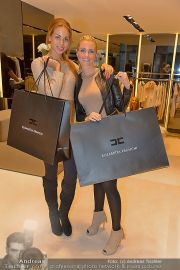 Ruby Shopping - Elisabetta Franchi - Do 04.10.2012 - 16