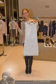Ruby Shopping - Elisabetta Franchi - Do 04.10.2012 - 17