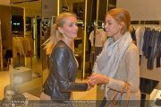 Ruby Shopping - Elisabetta Franchi - Do 04.10.2012 - 19