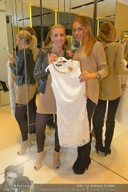 Ruby Shopping - Elisabetta Franchi - Do 04.10.2012 - 2