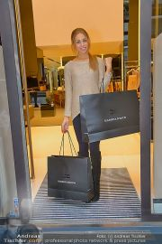 Ruby Shopping - Elisabetta Franchi - Do 04.10.2012 - 3