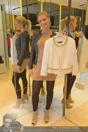 Ruby Shopping - Elisabetta Franchi - Do 04.10.2012 - 6