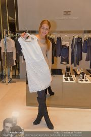 Ruby Shopping - Elisabetta Franchi - Do 04.10.2012 - 7